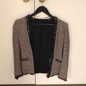 Zara women blazer